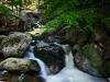 fotky-jizerske-hory-04
