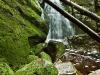 fotky-jizerske-hory-12