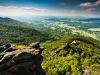 fotky-jizerske-hory-13