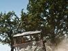 ctyrkolky-juwi-access-03