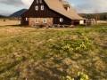 Hnojový dům