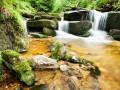 Malý Kamenický potok