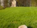 Riedlova hrobka