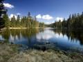 Blatný rybník