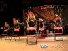 mcr-street-show-05