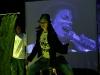 mcr-street-show-14