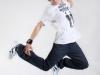 tanecni-studiovky-05
