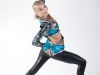 tanecni-studiovky-10