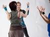 tanecni-studiovky-11