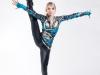 tanecni-studiovky-12