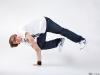 tanecni-studiovky-15