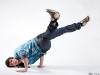 tanecni-studiovky-16
