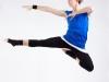 tanecni-studiovky-18