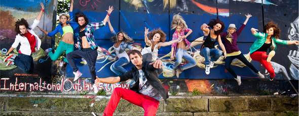 nahled-street-dance-photo
