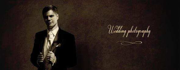 nahled-svatby-2013