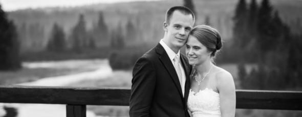 nahled-svatby-2014